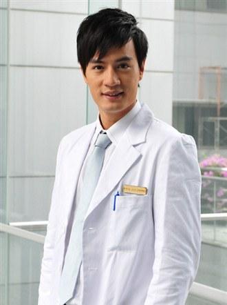 Zhang Zhen Huan