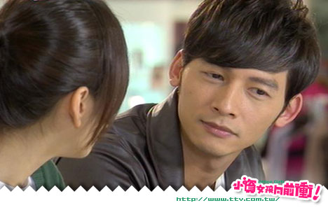 office-girls-ep13-still02