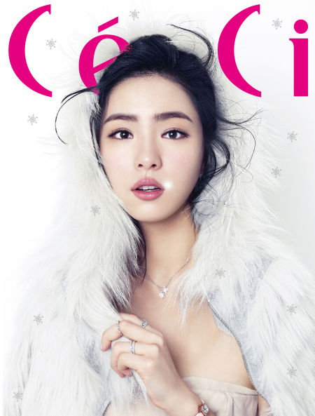 shin-se-kyung-ceci1
