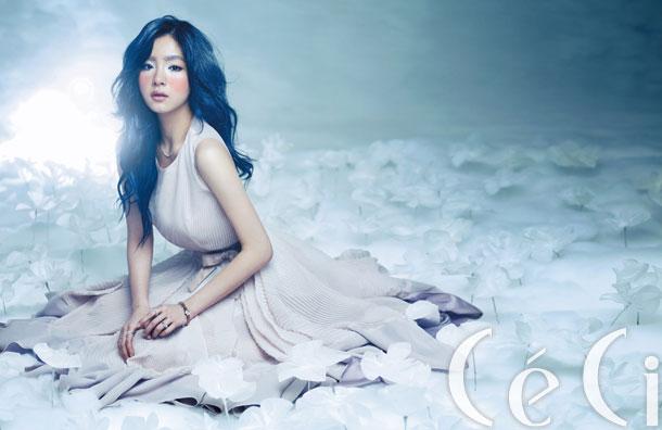shin-se-kyung-ceci4