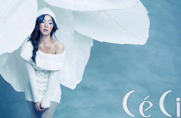 shin-se-kyung-ceci9