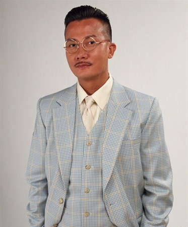 Chen Han Wei