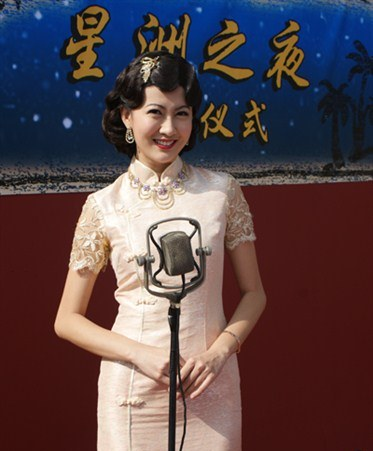 song-eelyn-kok-song-qiao-er-cast6