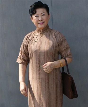 Jin Yin Ji