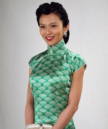 song-joanne-peh-yu-hong-cast3
