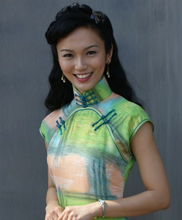 song-joanne-peh-yu-hong-cast5