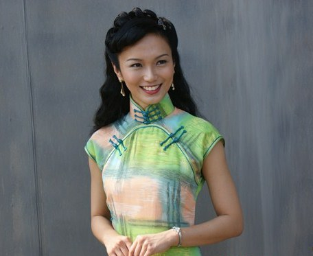 song-joanne-peh-yu-hong-cast6