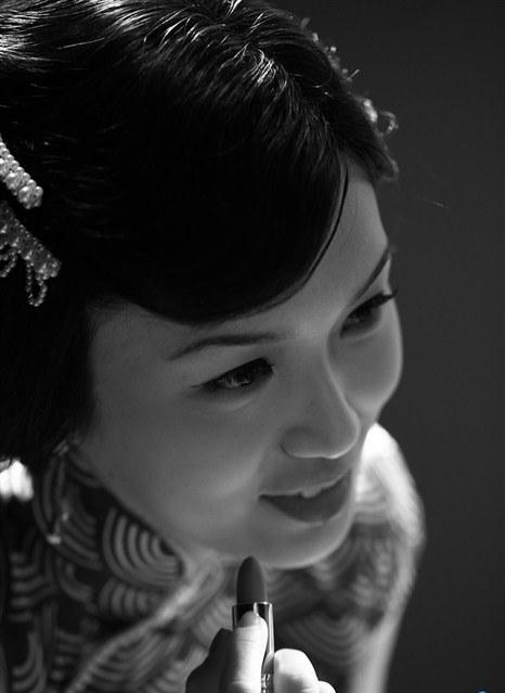 song-poster-shot27