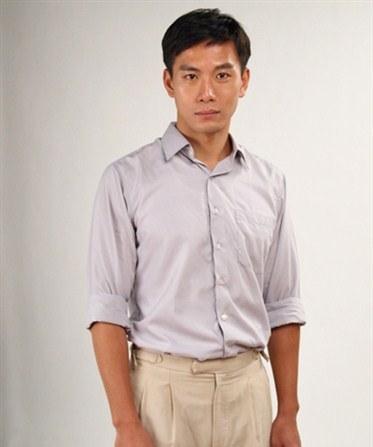 Qi Yu Wu