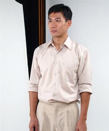 song-qi-yu-wu-mo-li-guang-cast3