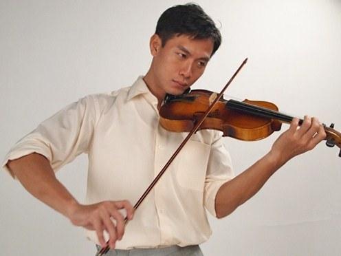song-qi-yu-wu-mo-li-guang-cast4