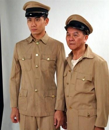 song-qi-yu-wu-mo-li-guang-cast5