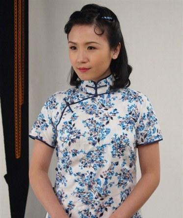 Shi Xin Hui