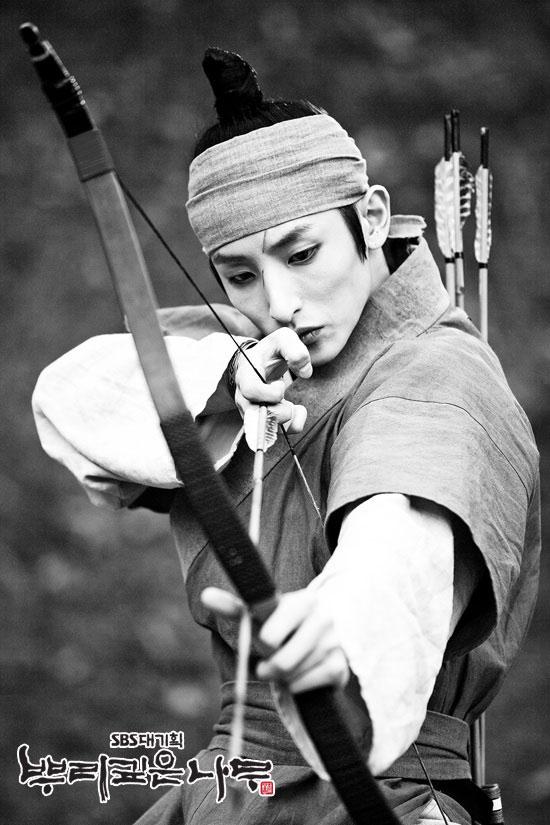 Lee Soo Hyuk