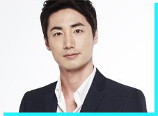 Lee Seung Joo