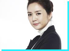 Lim Ji Eun