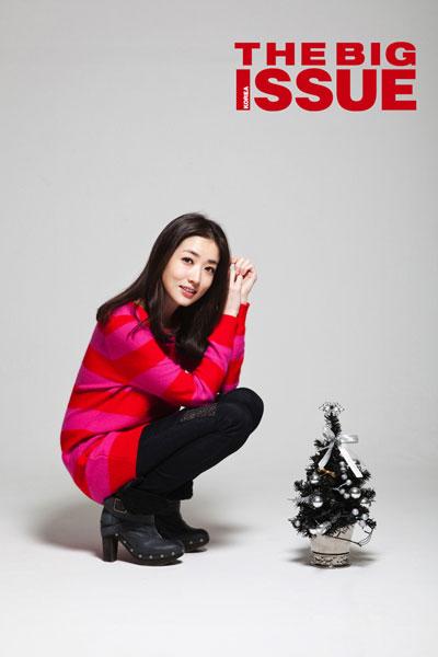 http://dramahaven.com/wp-content/uploads/2011/12/brain-choi-jung-won-big-issue-grace2.jpg