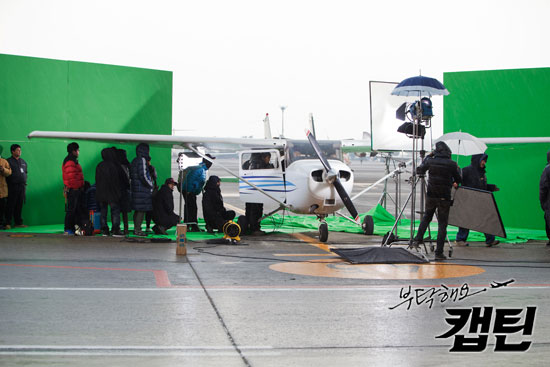 captain-1229-bts2