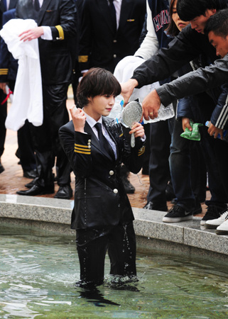 captain-bts11