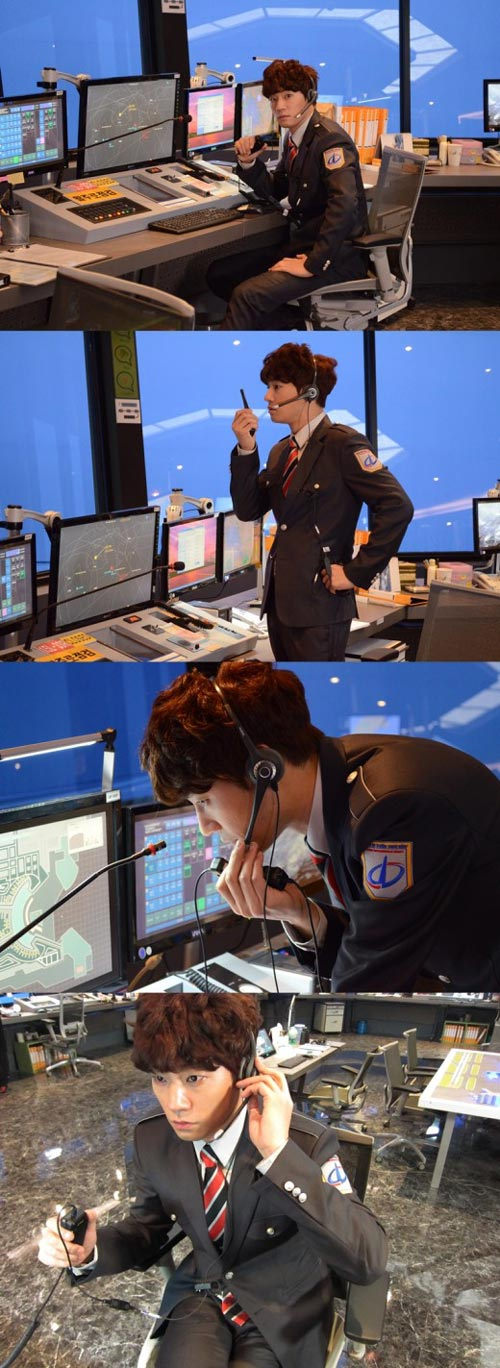 captain-bts21-lee-chun-hee