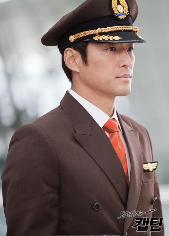 captain-cast-ji-jin-hee2