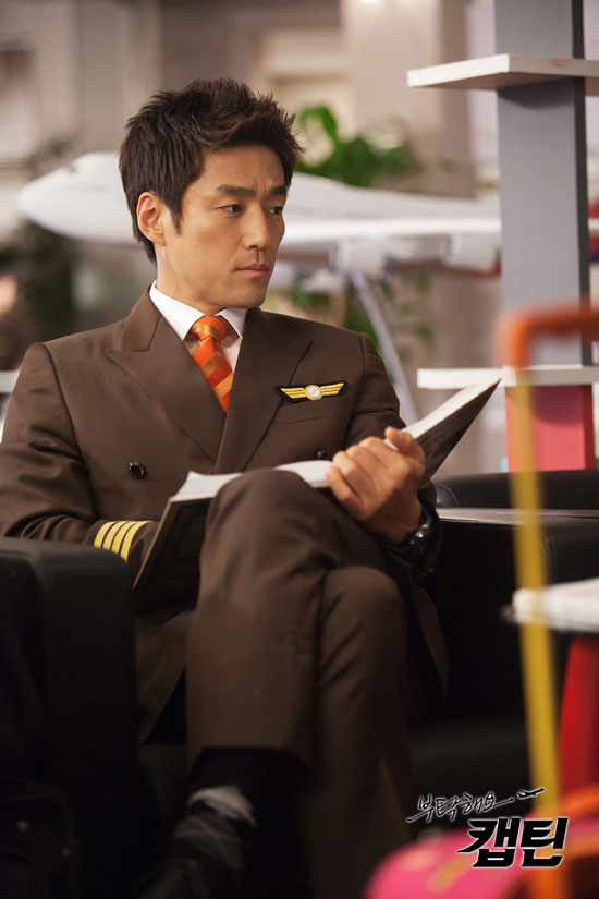captain-cast-ji-jin-hee4