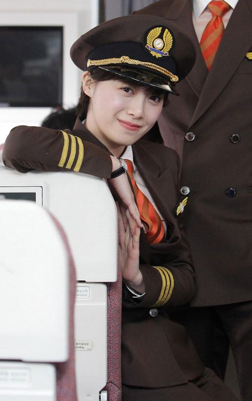 captain-lead-casts6