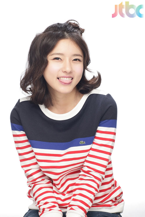 cheongdam-cast10