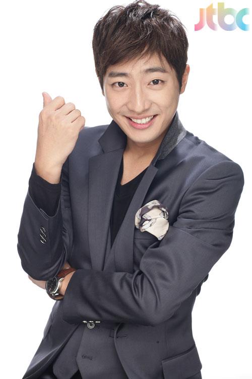 cheongdam-cast6