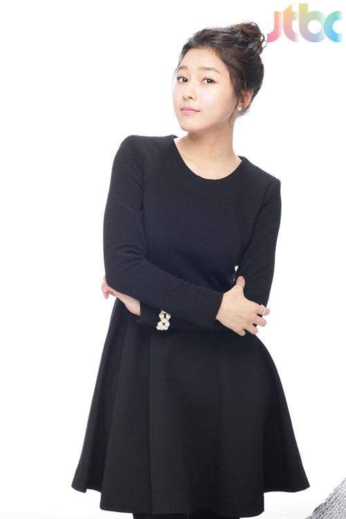 cheongdam-cast8