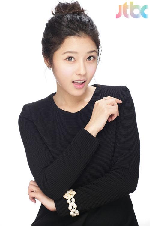 cheongdam-cast9
