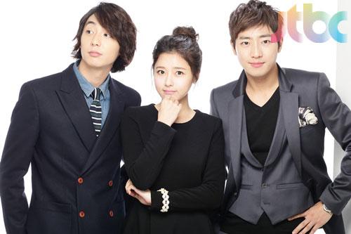 cheongdam-lea-casts