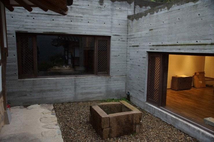 ferment-building10