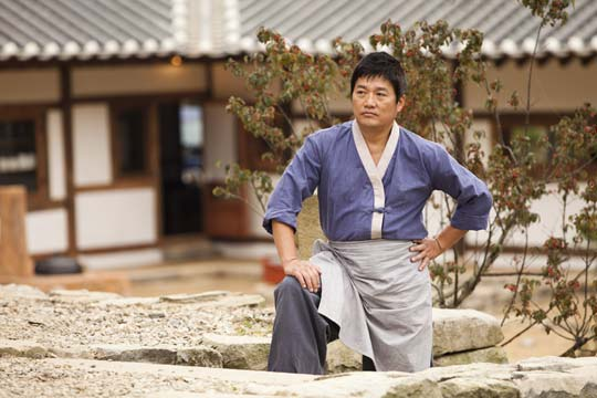 ferment-choi-jae-sung-cast2