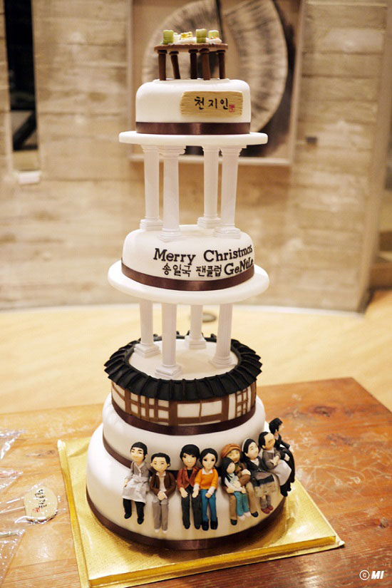 ferment-christmas-cake1
