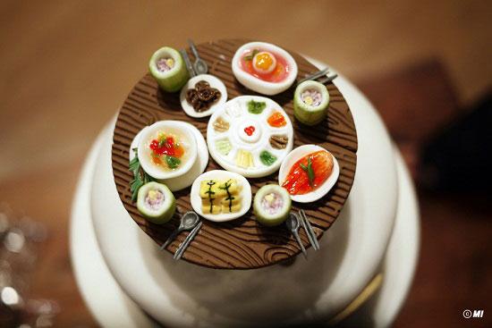ferment-christmas-cake2