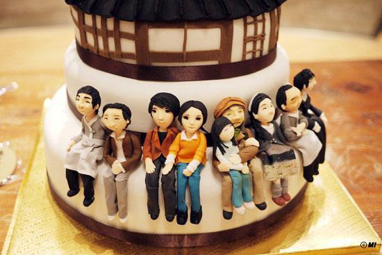 ferment-christmas-cake3