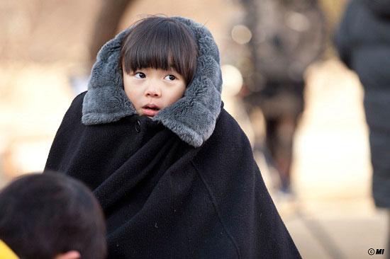 Yoon Hee-Soo