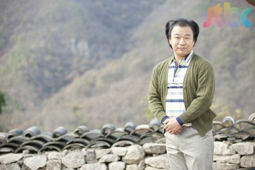 Kim Byung Choon