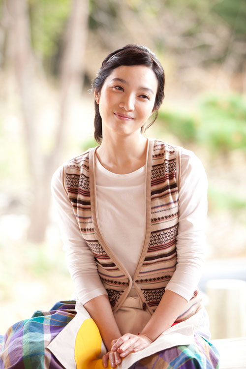 ferment-lee-min-young-cast2