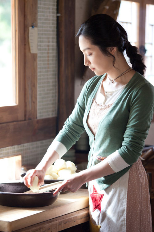 ferment-lee-min-young-cast4