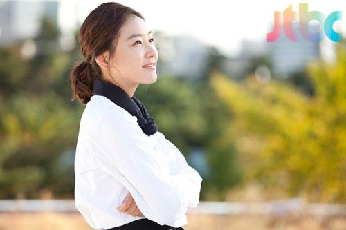 ferment-park-jin-hee-cast1