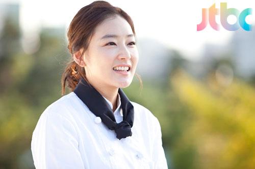 ferment-park-jin-hee-cast2