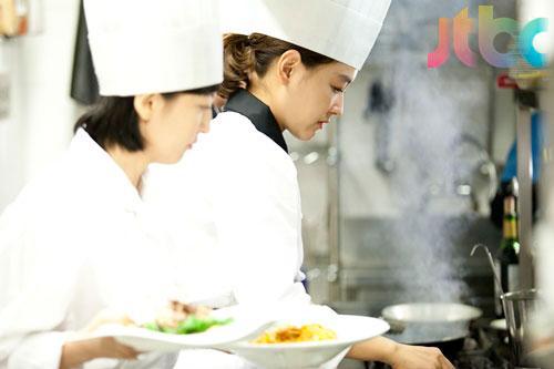 ferment-park-jin-hee-cast3