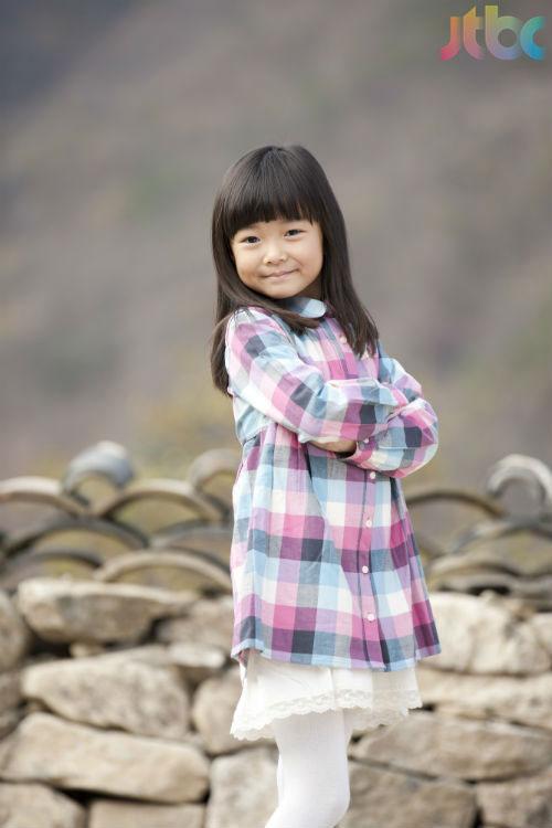 Yoon Hee Soo