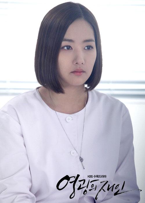 gloryjane-ep17-jaein-hospital5