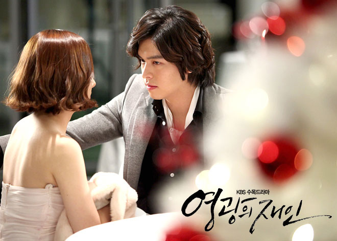 gloryjane-park-min-young-lee-jang-woo-kiss-scene2