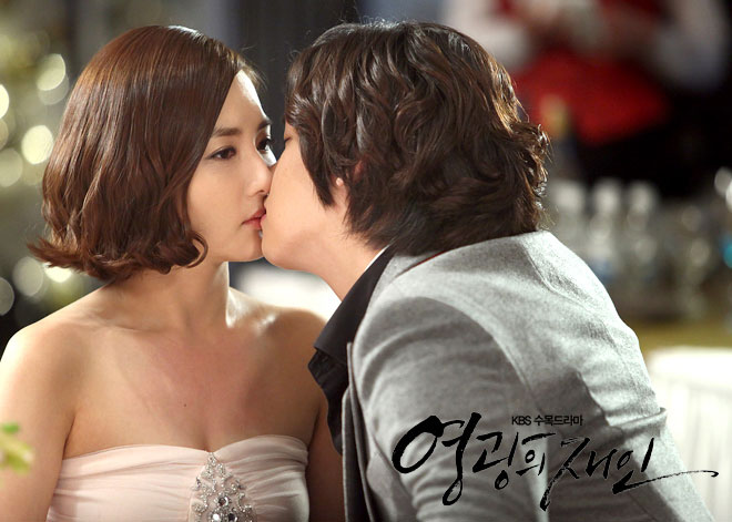gloryjane-park-min-young-lee-jang-woo-kiss-scene4