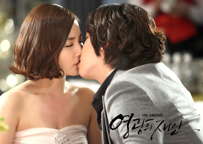 gloryjane-park-min-young-lee-jang-woo-kiss-scene6
