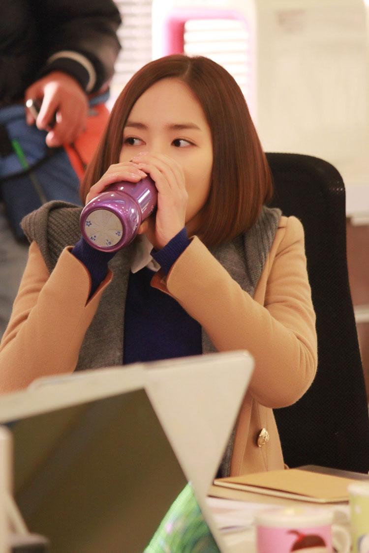 gloryjane-park-min-young-prepare2